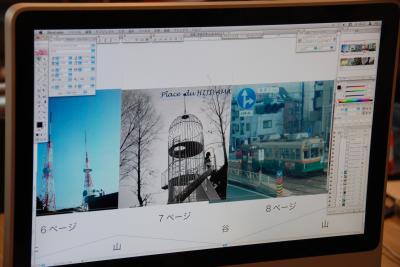 DSC_0808_convert_20101225171513.jpg
