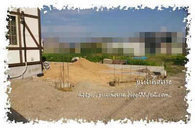 20110711001.jpg