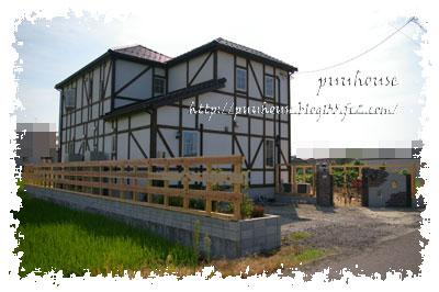 20110810003.jpg