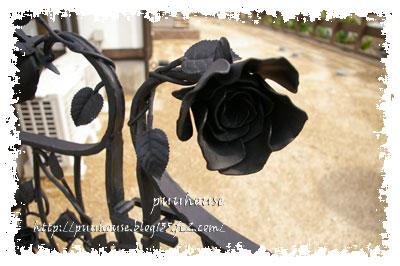201110180013.jpg