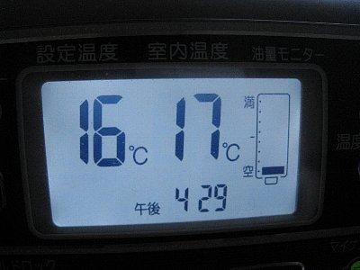 201001143.jpg