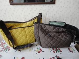 DSC01815_convert_20110901162049.jpg