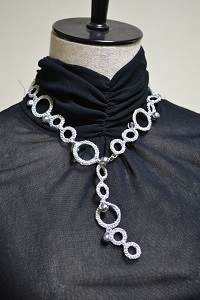 necklace2.jpg