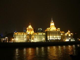 上海夜景2