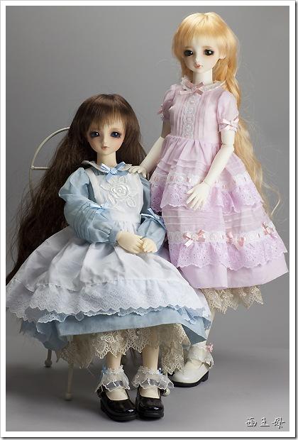 doll057