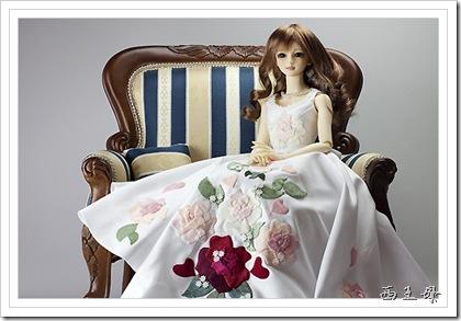 doll081