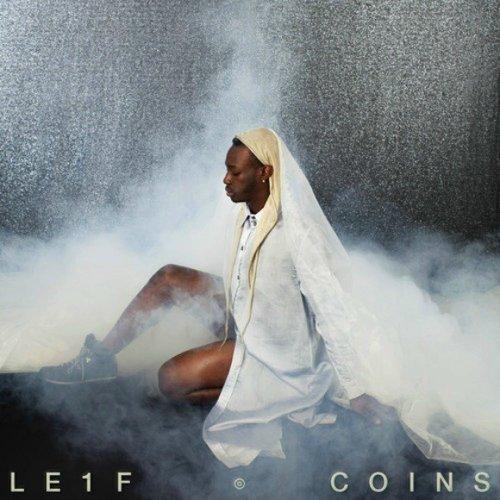 Le1f「Coins」
