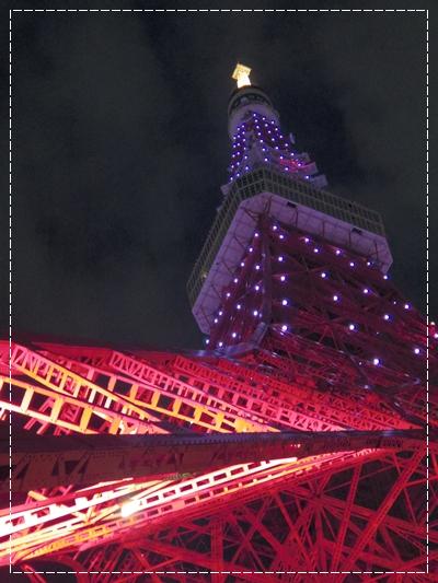 20120409_18.jpg