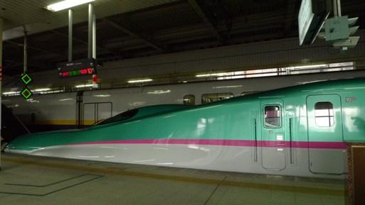 P1120566.jpg