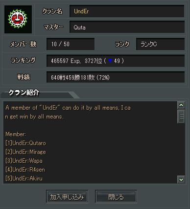 2143qweradfscxv32erw