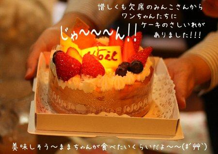 Img_5281-0.jpg