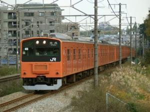 201ec-newh4-48_a.jpg