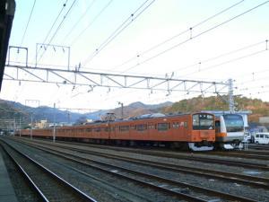 201ec-newh7-34_a.jpg