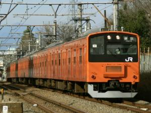 201ec-newh7-37_a.jpg