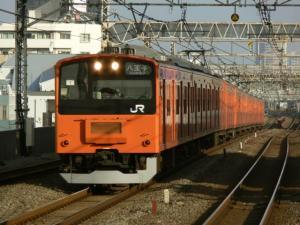 201ec-newh7-38_a.jpg