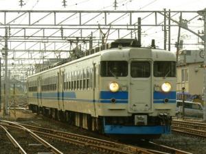 hokuriku104_a.jpg