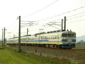 hokuriku105_a.jpg