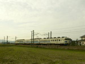 hokuriku107_a.jpg