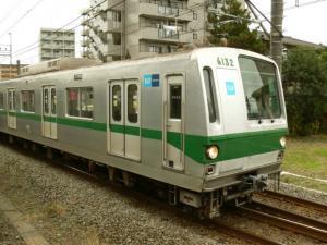 j-207006_a.jpg