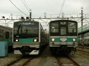 j-207016_a.jpg