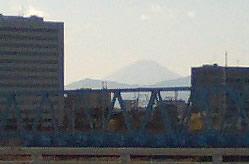fujisan_20100101
