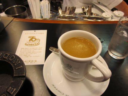 イノダコーヒー3