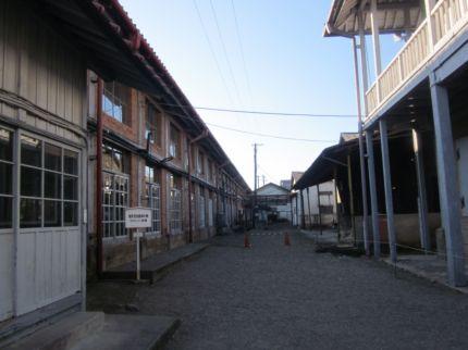 富岡製糸場5