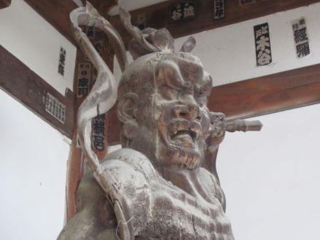 石山寺14