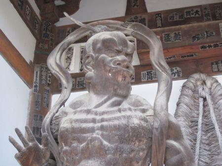 石山寺13