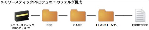 6.35PRO (修正版) _folder