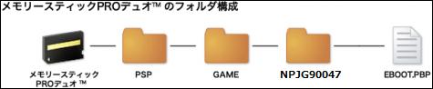 NPJG90047_folder.png