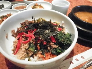 2011 0220-0224korea 315