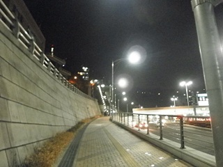 2011 0220-0224korea 354