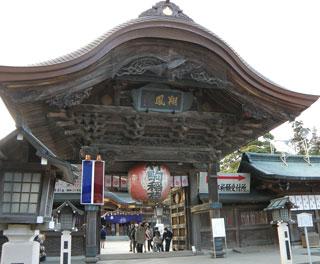 竹駒神社1