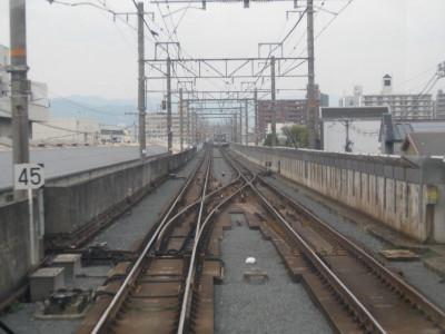 n-kyoto-tambaguchi-3