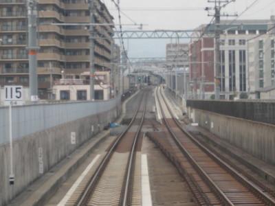 n-tambaguchi-nijo-3