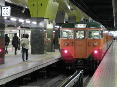 113-kyoto33