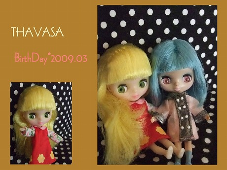 2009-12-03-07.jpg
