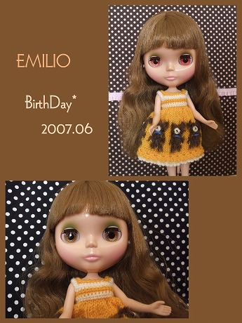 2010-01-09-25.jpg