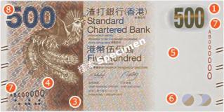 banknotes_scb_500_front.jpg