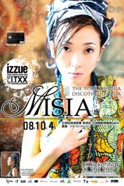 misia_20081004_poster.jpg