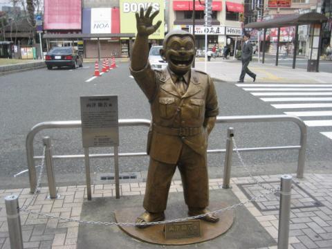 『つけ麺 道』×『麺処 ほん田』コラボイベント-55