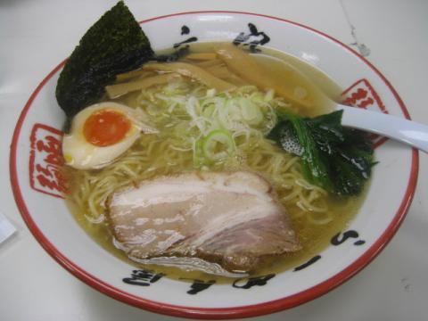 東武百貨店 船橋店 「第40回 北海道物産展」-3