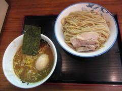 市川ウズマサ【弐】-4