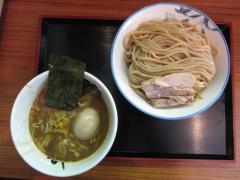 市川ウズマサ【弐】-5