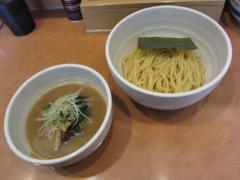 麺屋 翔【弐】-7