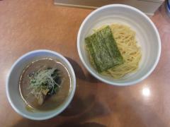 麺屋 翔【弐】-8