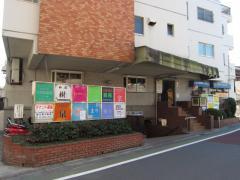 トリシオブットイメン 井の庄-6