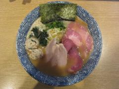 麺屋 一燈【六】-4