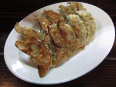 麺家 静【弐四】-3